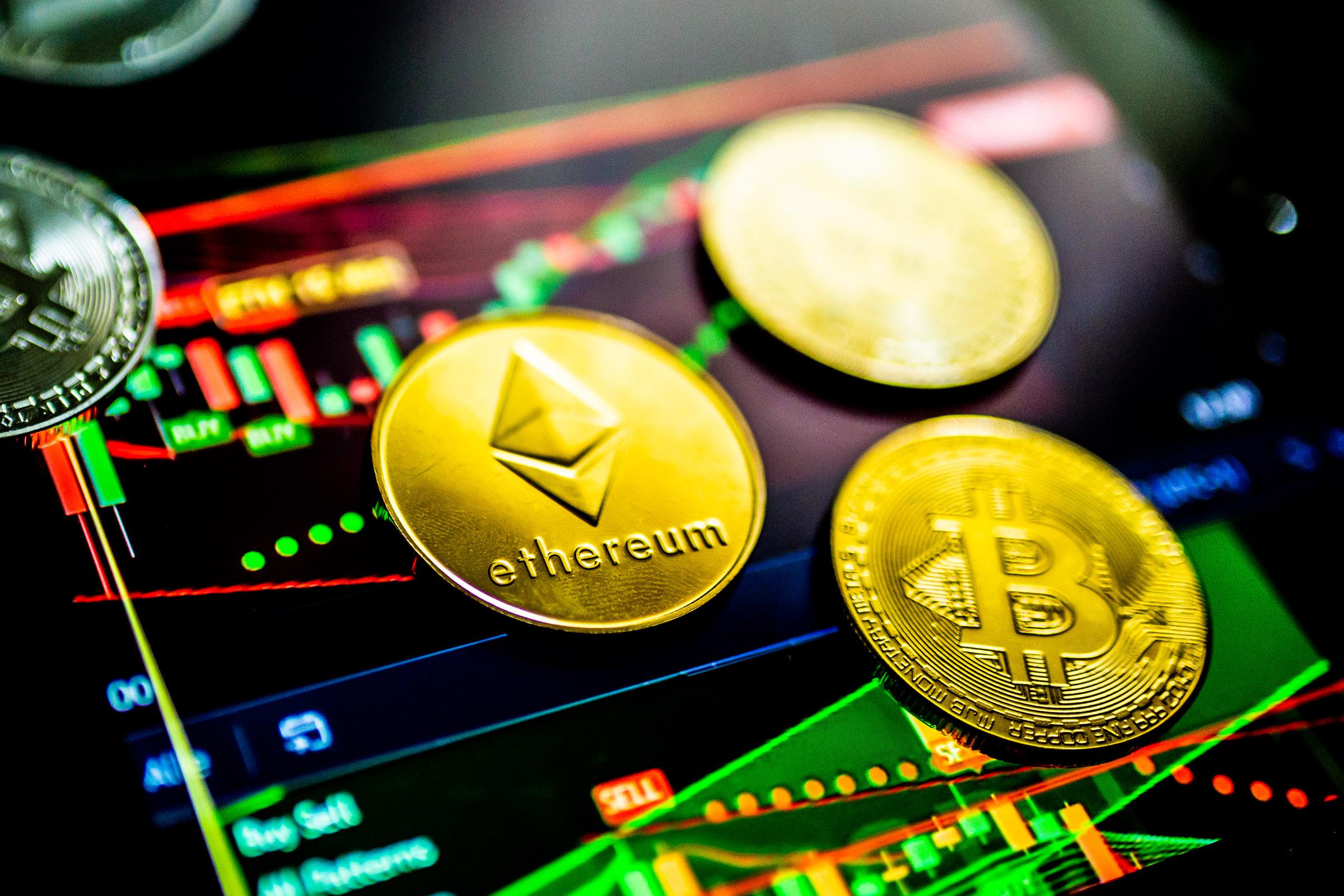 crypto market cap magyarázata bitcoin seattle