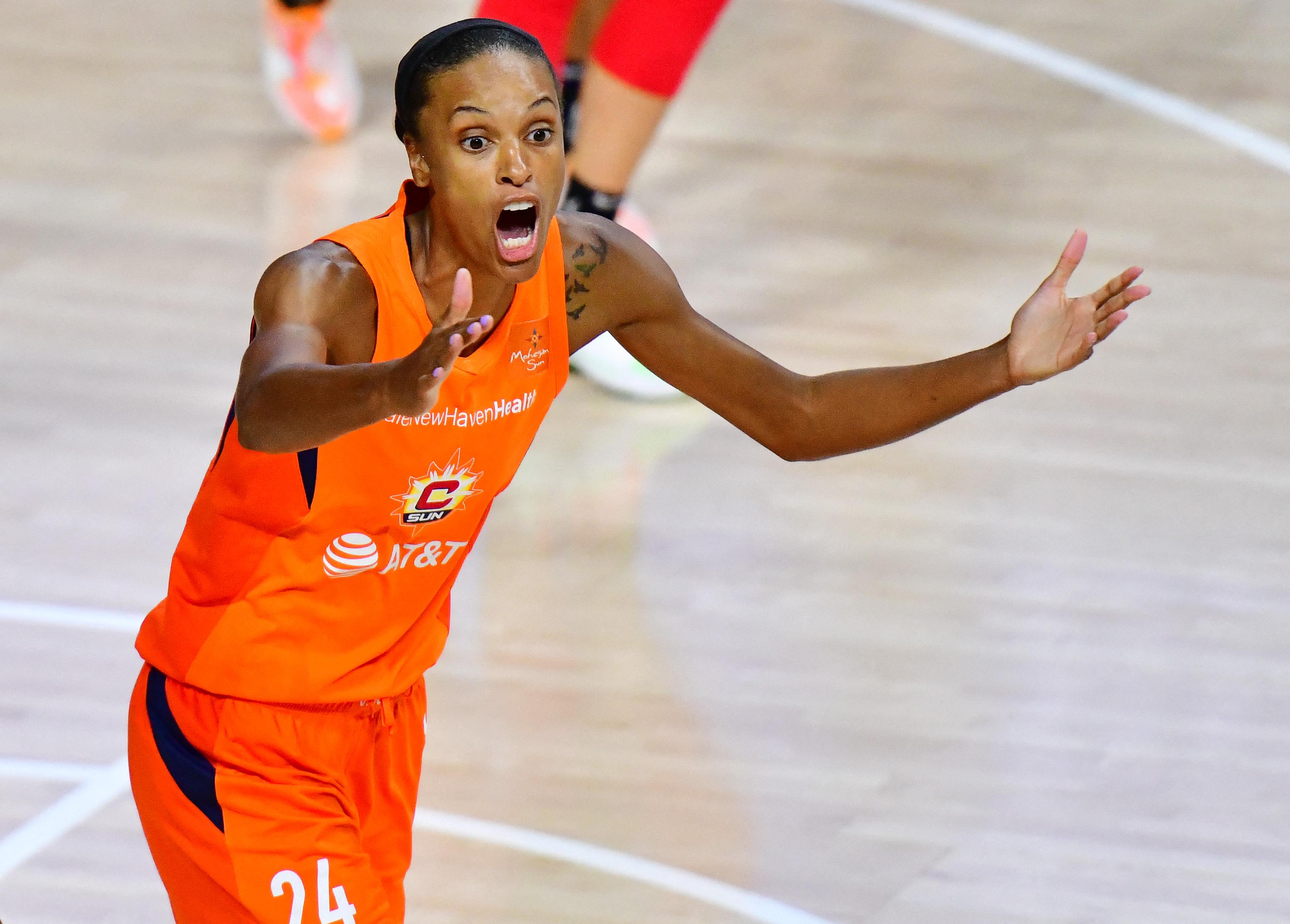 Szenzációs átigazolást jelentett be a szekszárdi női kosárlabdacsapat