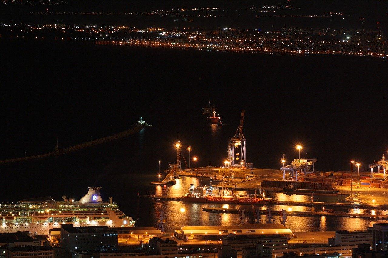 Csak oltott utasokat enged majd a fedélzetére az Izraelből induló tengerjáró