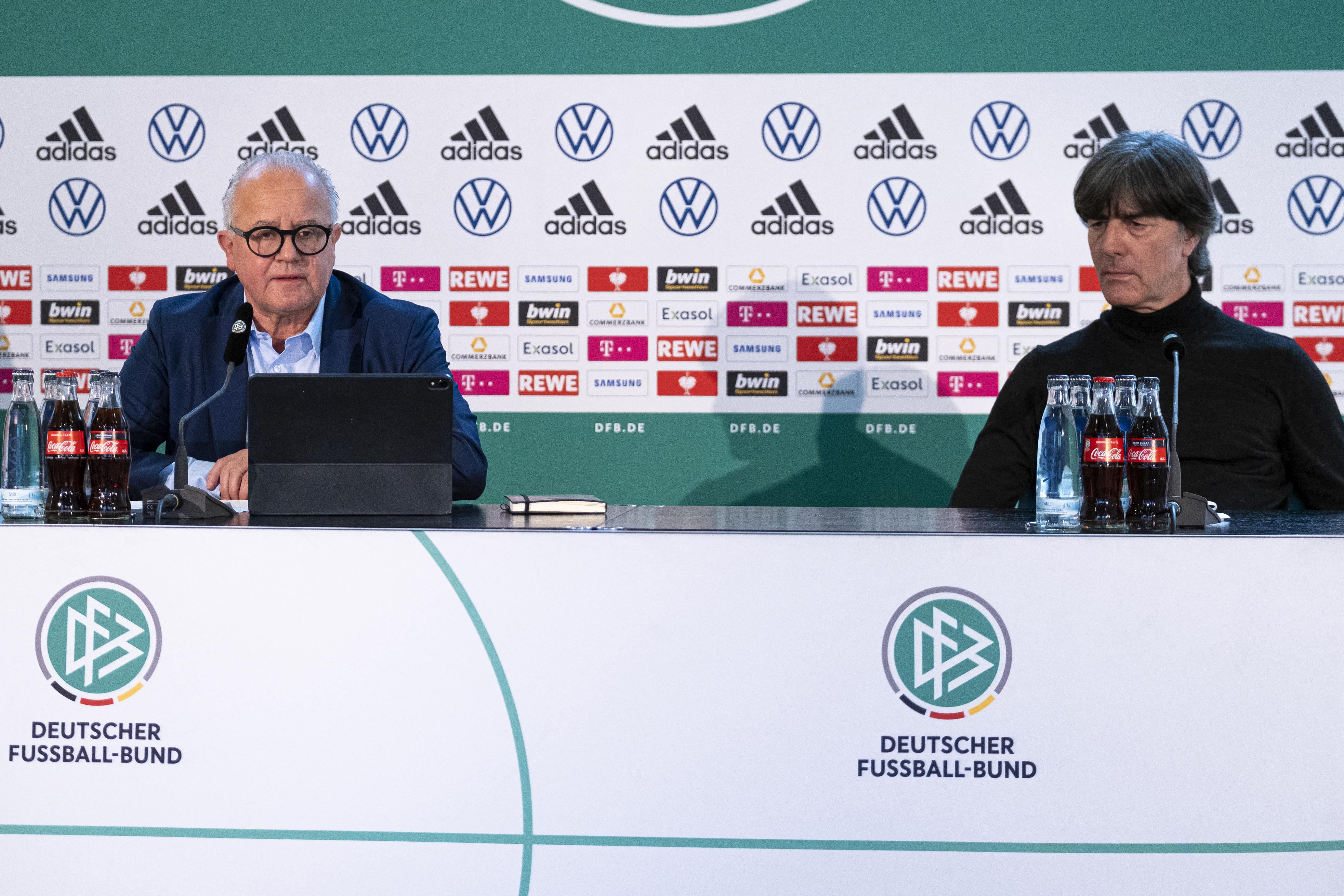 németül keresek egy nőt