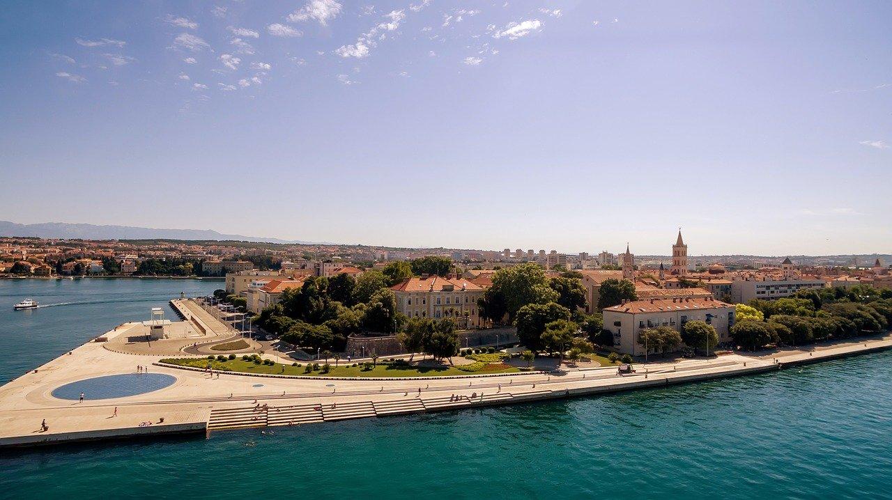 Nyártól négy új úti célra lehet utazni a Ryanairrel Budapestről
