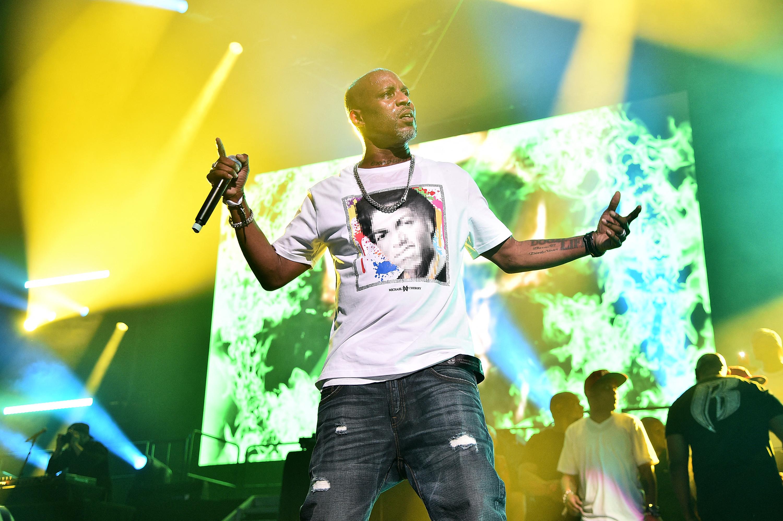 Túladagolásban meghalt a világhírű rapper és színész