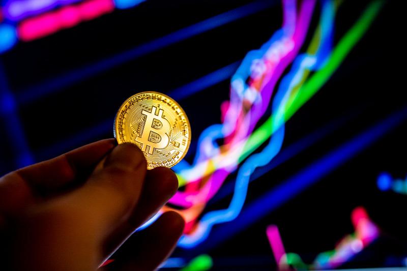 Index - Tech-Tudomány - A bitcoin több áramot fogyaszt, mint egész Argentína