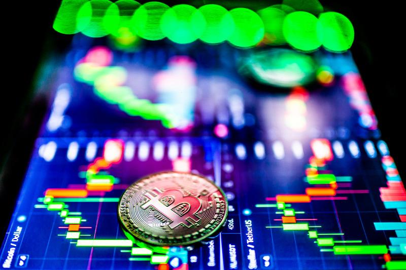 bitcoin rendszer kereskedelem