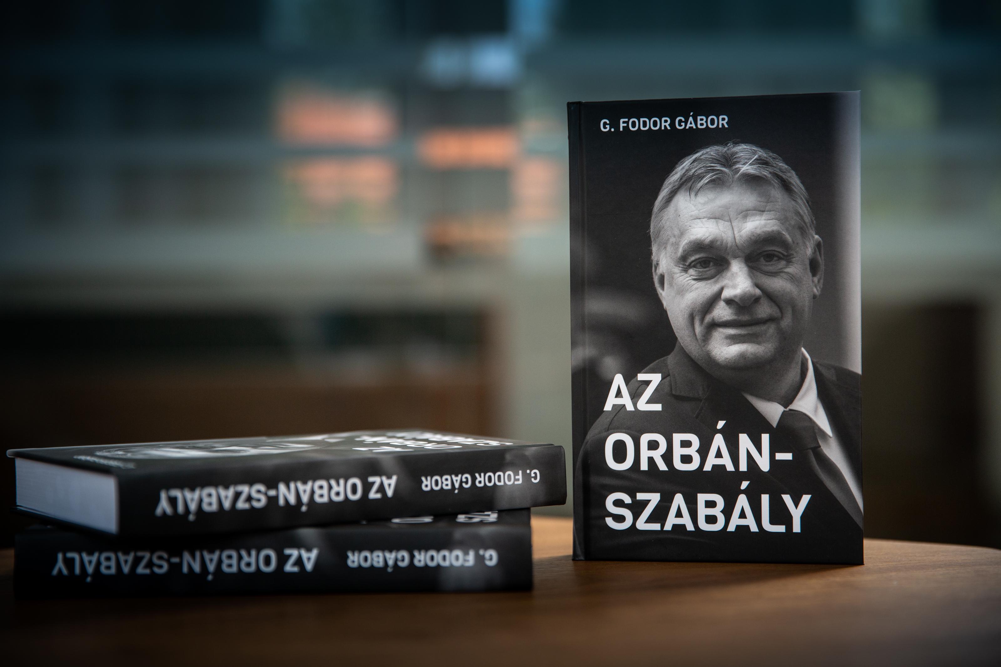 Óriási siker Az Orbán-szabály