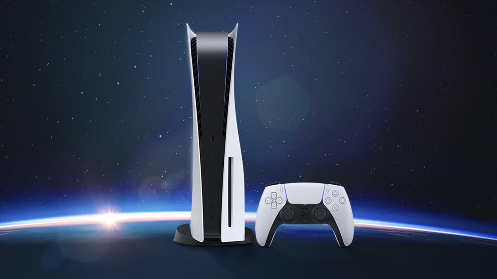 Túl a 10 millión a PlayStation 5, továbbra is ez a Sony legkelendőbb konzolja