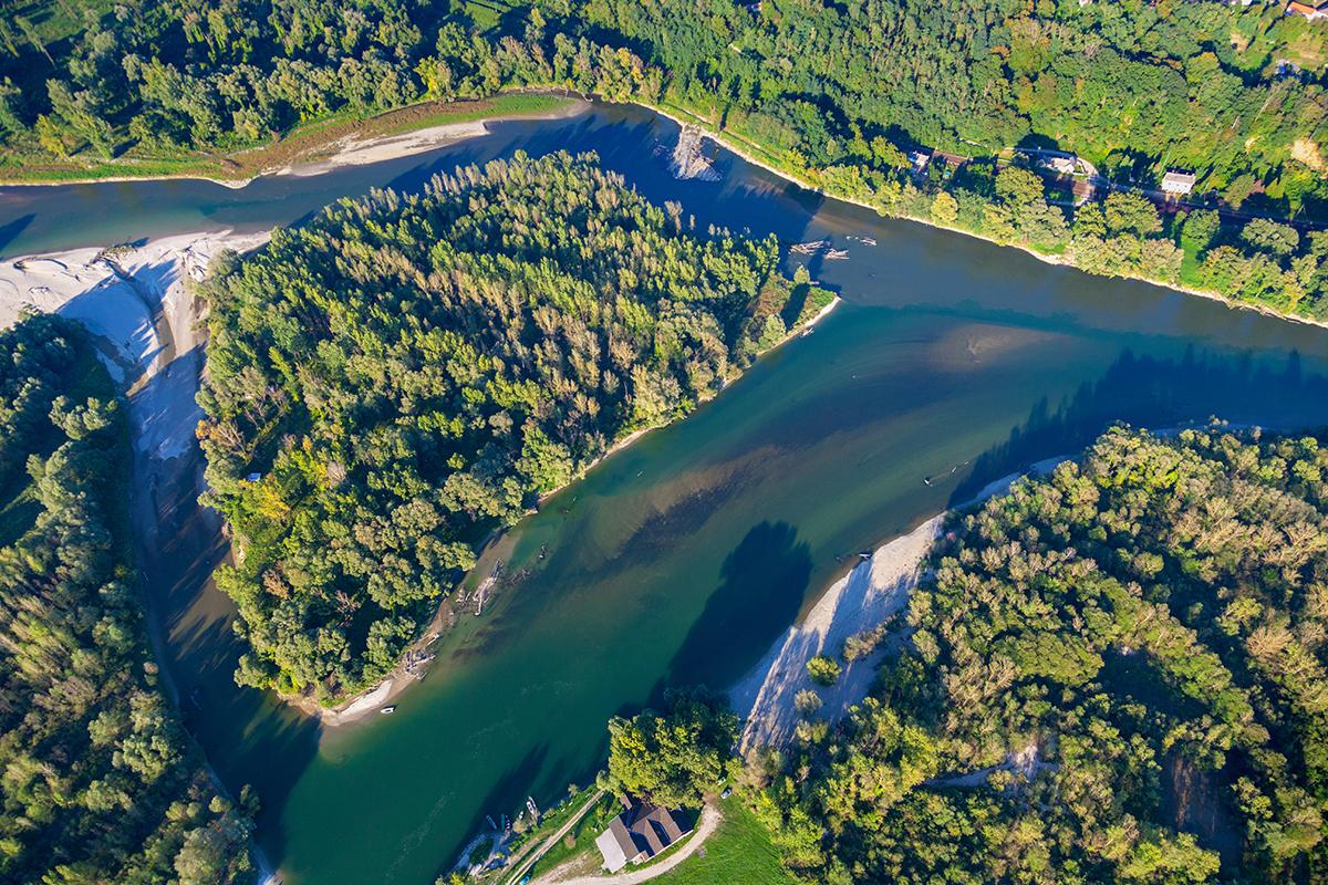 Húsz helyszínnel bővült az UNESCO bioszféra-rezervátumainak hálózata