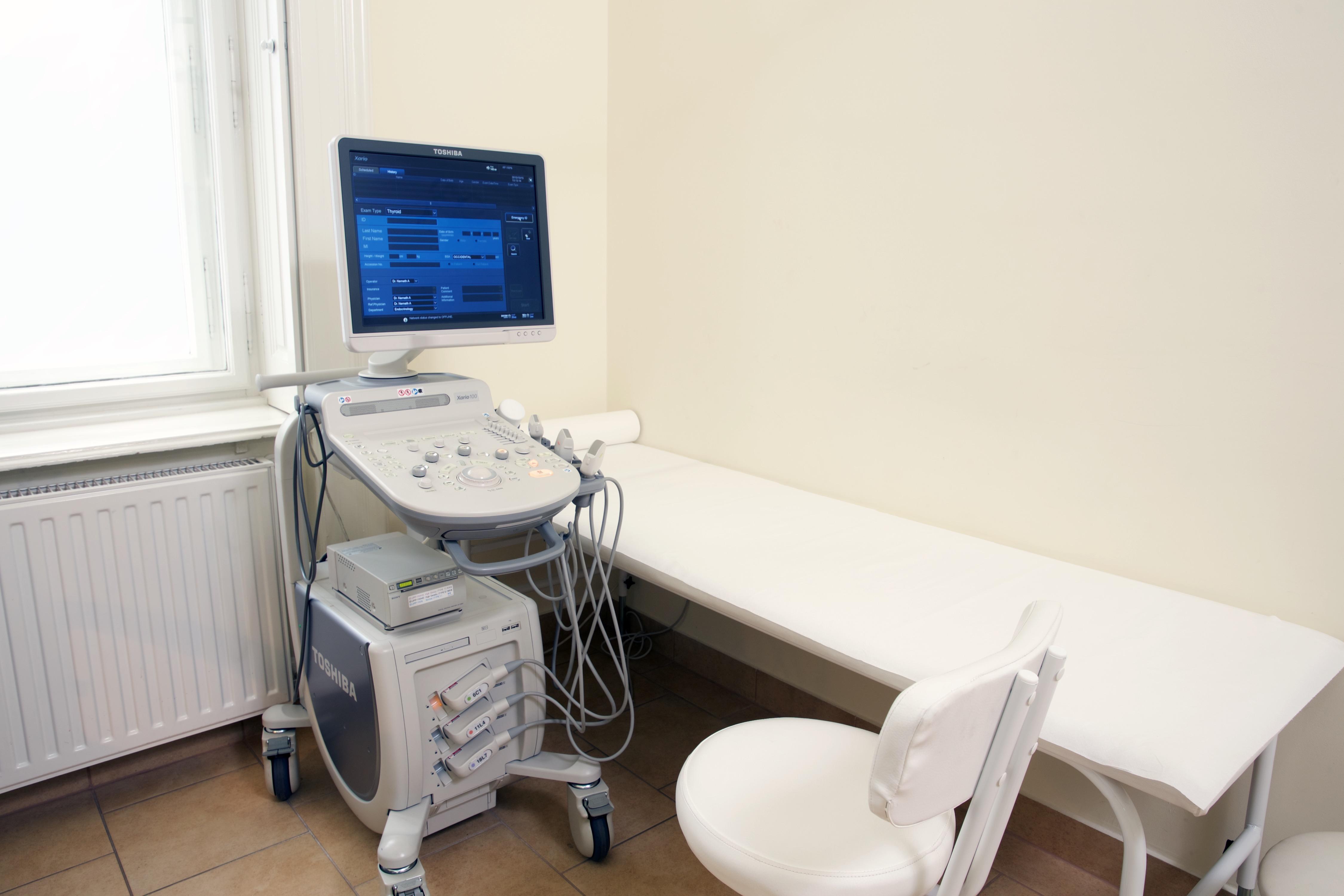 ultrahang az ízületi fájdalomra)