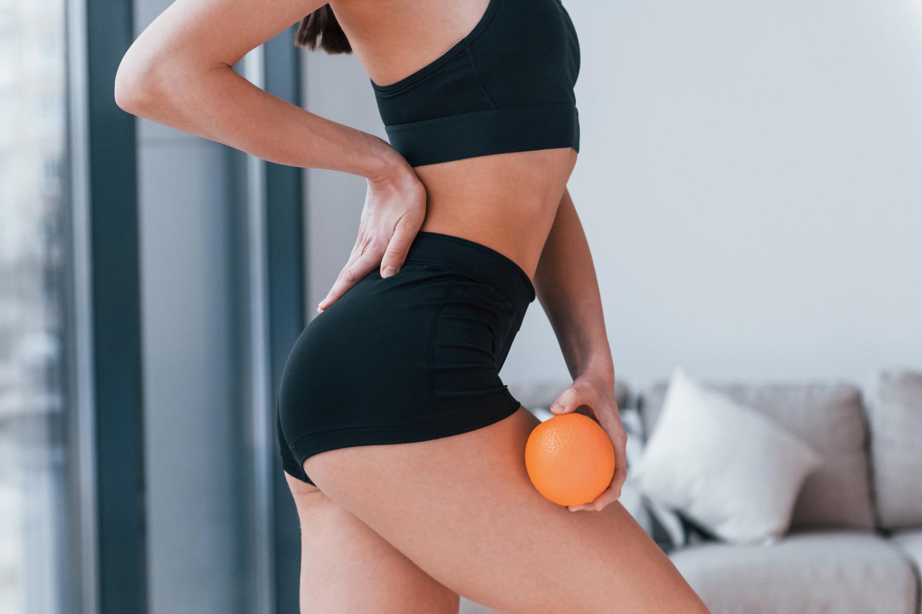 Ez az ízületkímélő mozgás minden korban segít fogyni is   Zsírégetés Harcosai