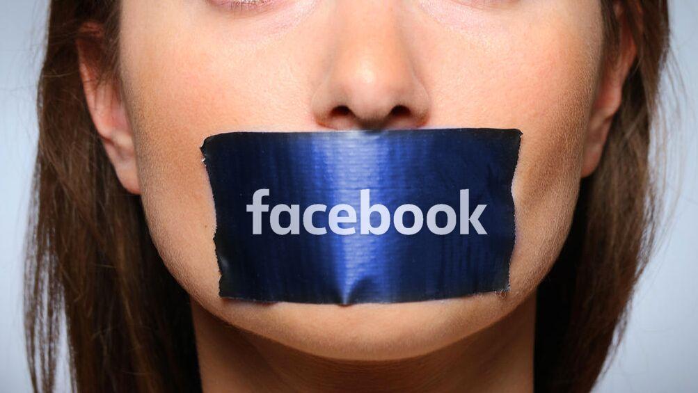 Florida keményen megtámadta a Facebookot a konzervatív hangok elnyomása miatt