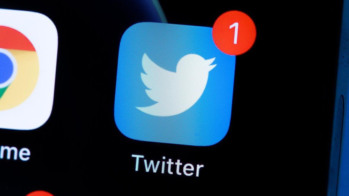 Havi 3 dollárba kerülhet a prémium Twitter