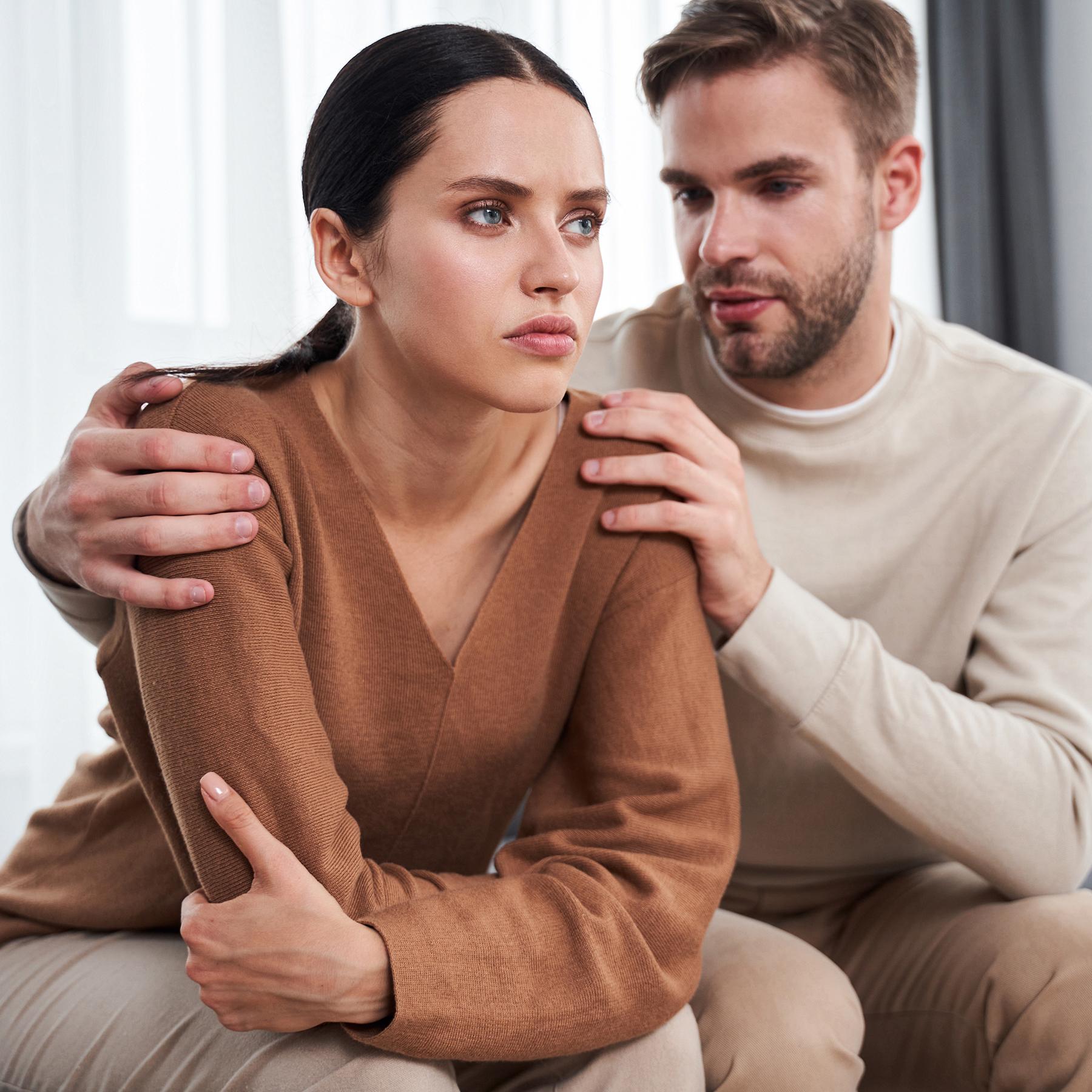 5 csalhatatlan jele annak, hogy a férfi igazán szerelmes beléd