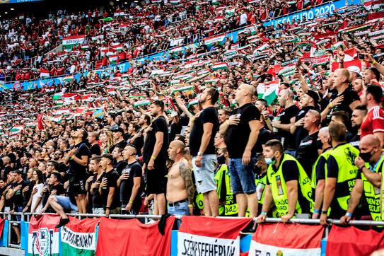 Index - Futball - Európa-bajnokság - Az idei portugál keret még az Eb-győztesnél is erősebb