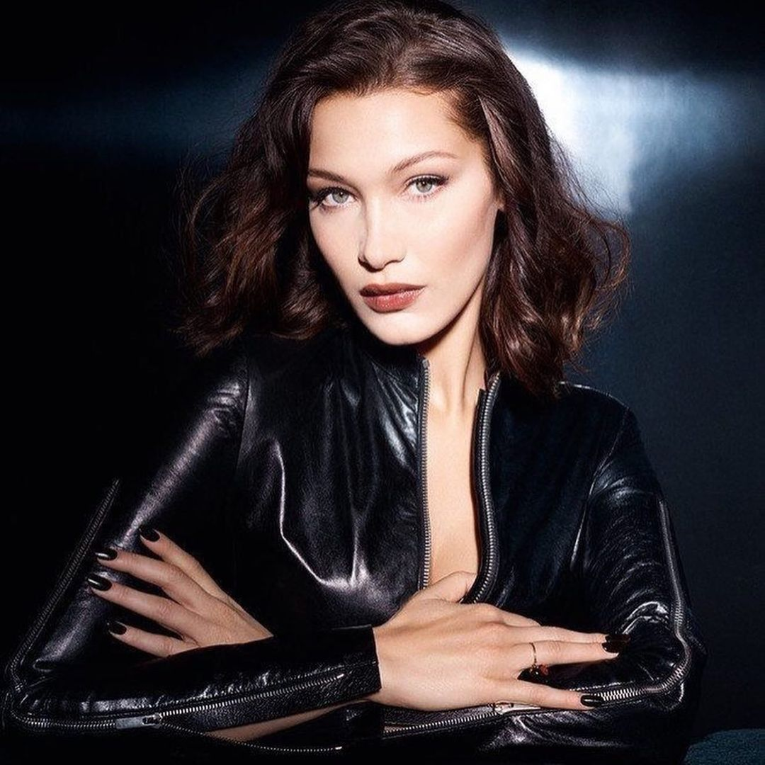 Íme, a világ 10 legszebb híres nője – legalábbis a tudomány szerint