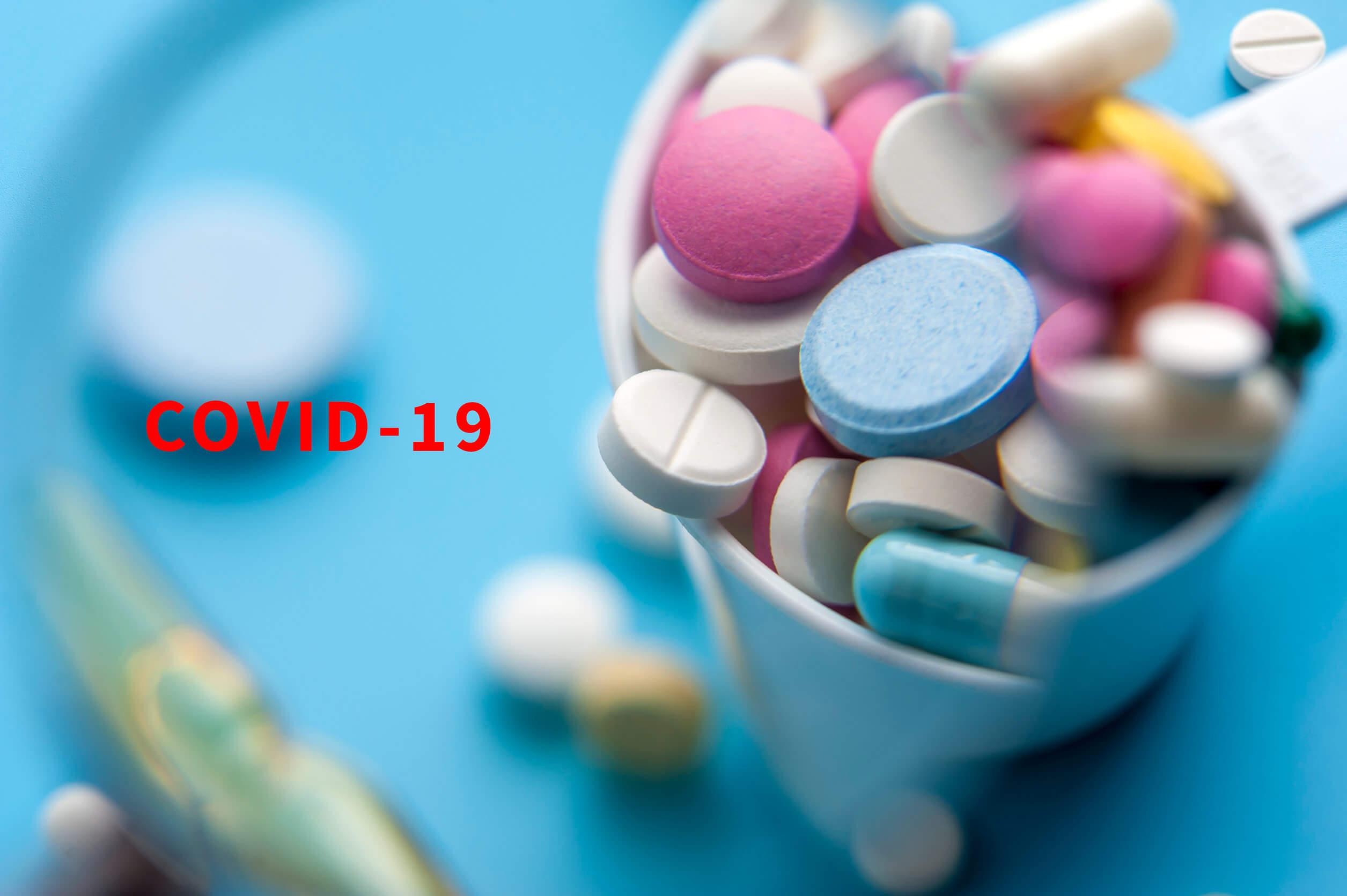 Nemzeti Egészségbiztosítási Alapkezelő - Végleges PUPHA, Közös kezelés gyógyszer
