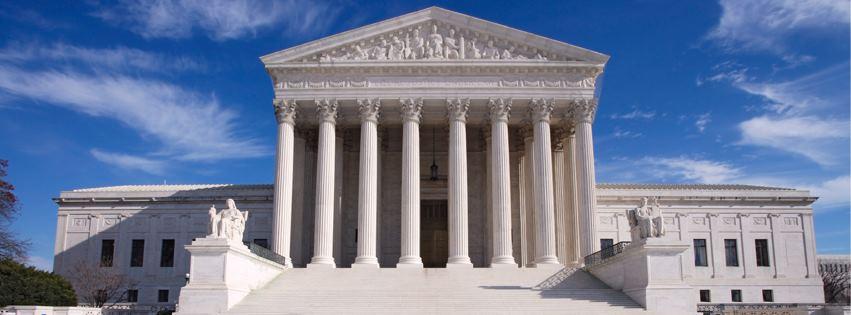 Sorra adják meg magukat az LMBTQ-propagandának az amerikai bíróságok