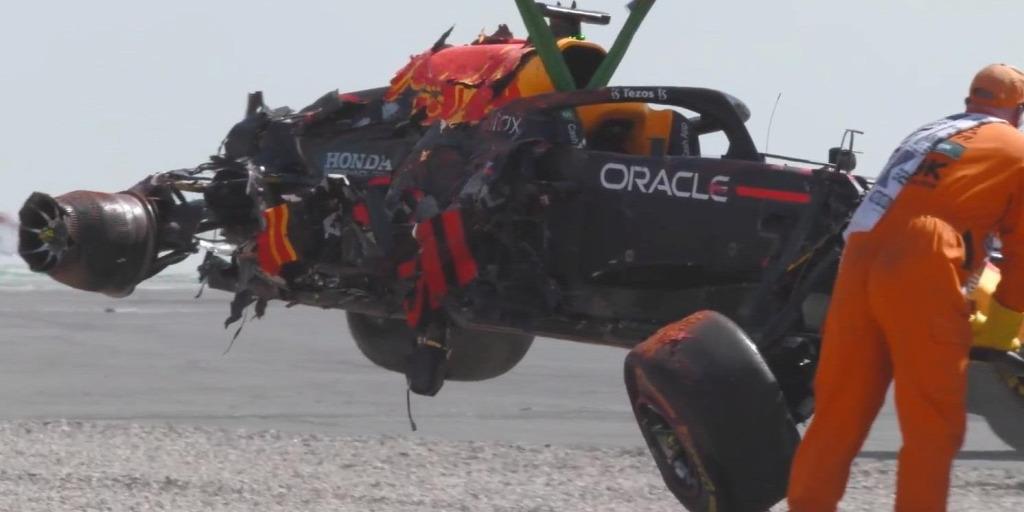 Verstappen motorja bevethető, de a Red Bull nem lélegezhet fel teljesen