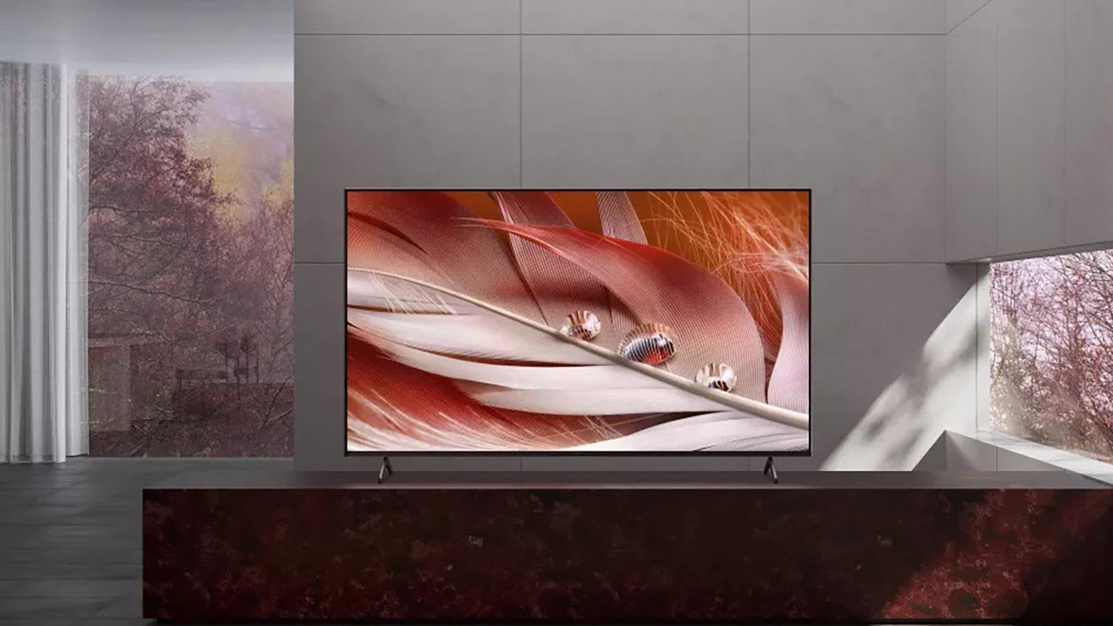 Lehet még újítani a hagyományos LED tévék piacán?