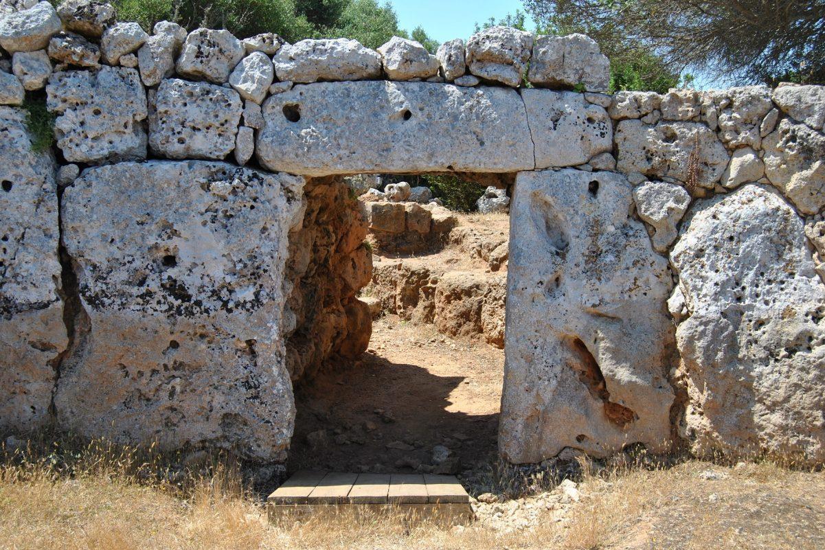 Római fegyvereket találtak a spanyol vaskori településen