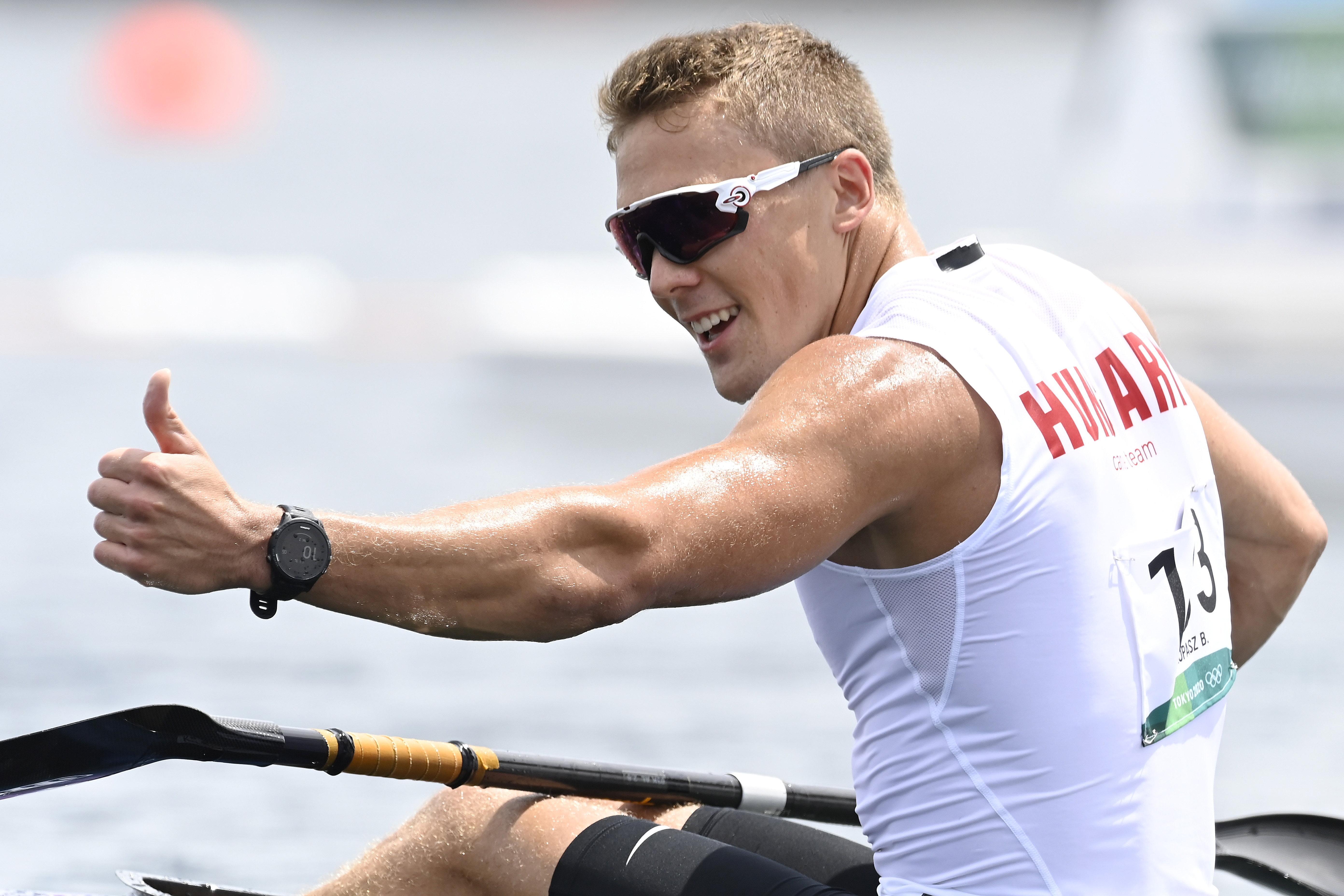 Kövesse velünk a tokiói olimpia tizenegyedik napjának összes fontos eseményét