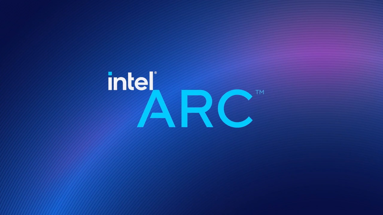 Kiderülhetett az erősebb Intel Arc videókártyák ára
