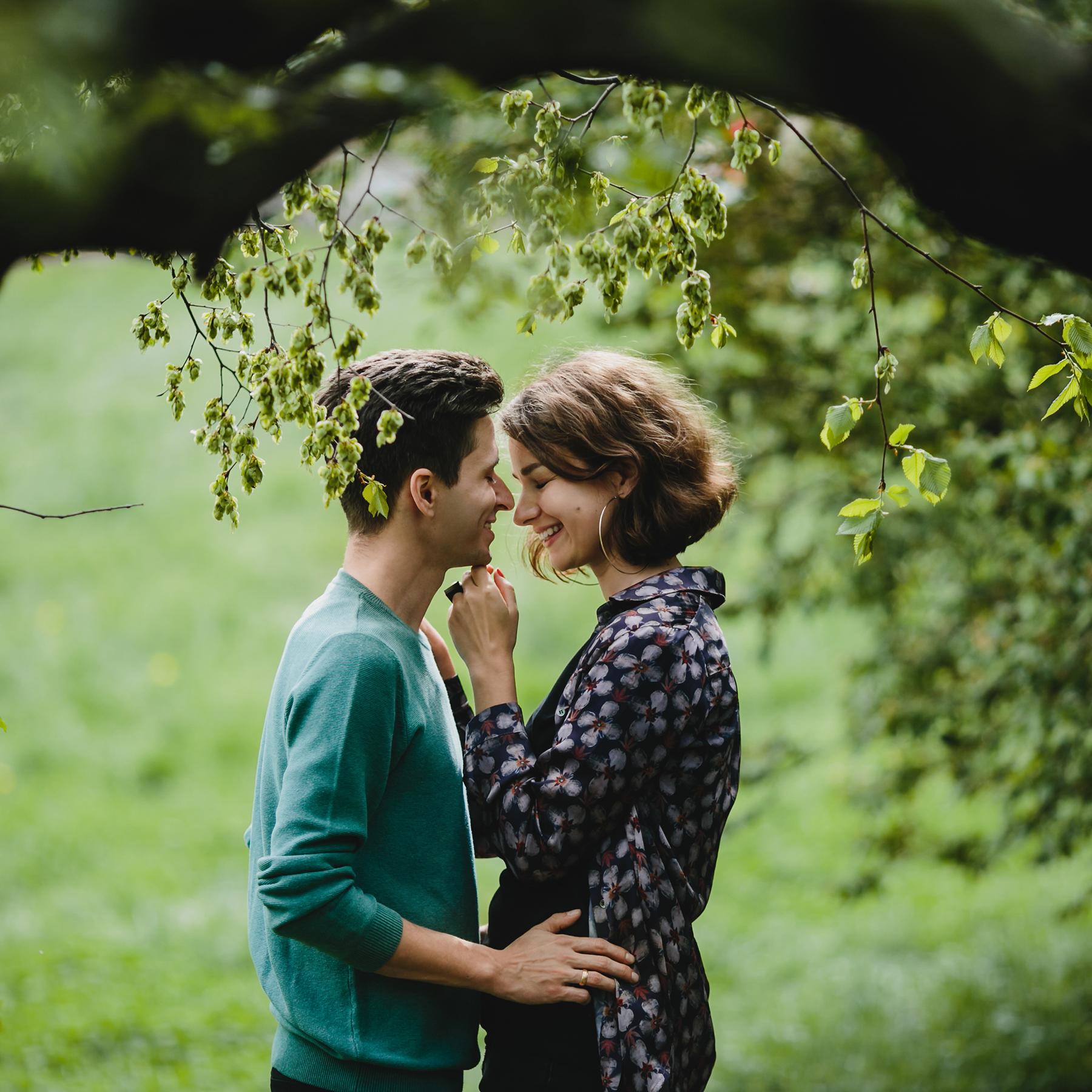 3 dolog, amit viszonzatlan szerelem esetén tehetsz
