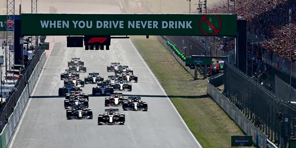 Emerson Fittipaldi őrültségnek tartja a jövő évi versenynaptárat