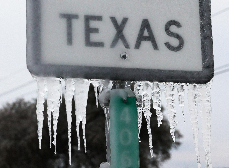 Ezért válhatnak egyre gyakoribbá az extrém hidegbetörések