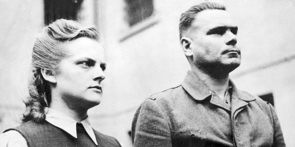 Nem ismerték az irgalmat: élvezettel kínozták a foglyokat a koncentrációs táborok női fegyőrei (18+)