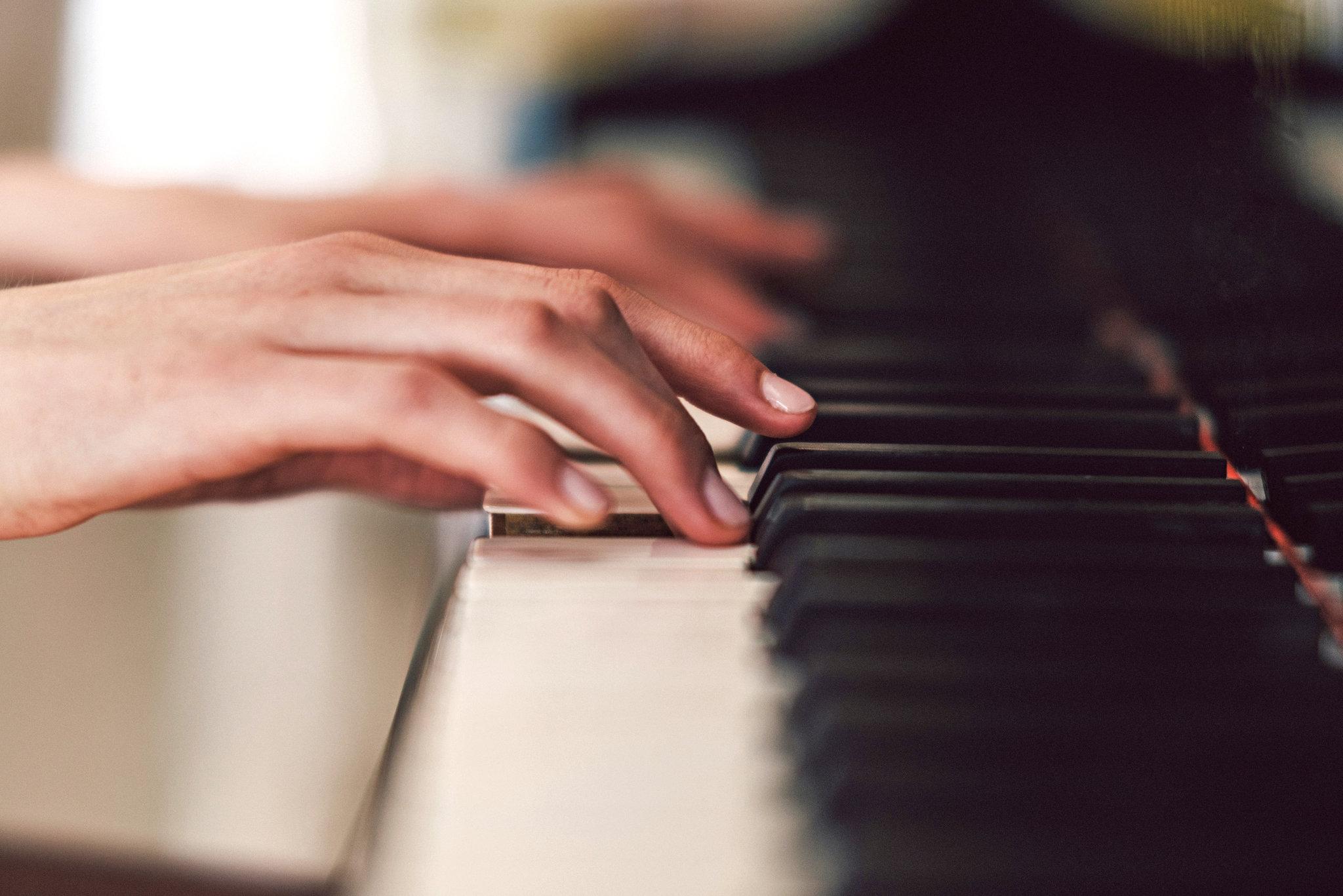 Ez a Mozart-dal megnyugtatja az epilepsziás betegek agyát