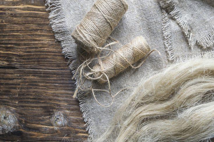 Már százhúszezer éve elkezdődhetett a ruhakészítés
