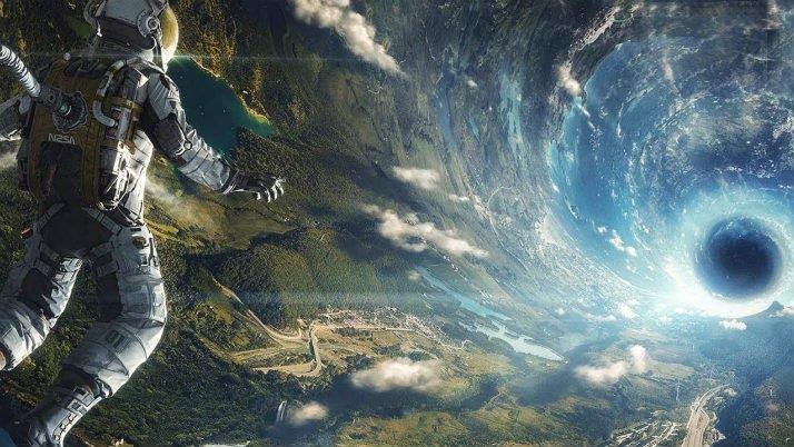 Vissza a jövőbe: van olyan elmélet, ami nem zárja ki az időutazást