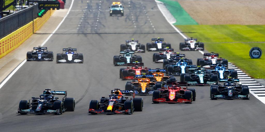 Kiadták az F1 2022-es versenynaptárát, új helyszín is szerepel benne