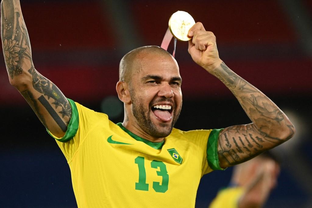 Visszatérne Barcelonába a világ legeredményesebb focistája