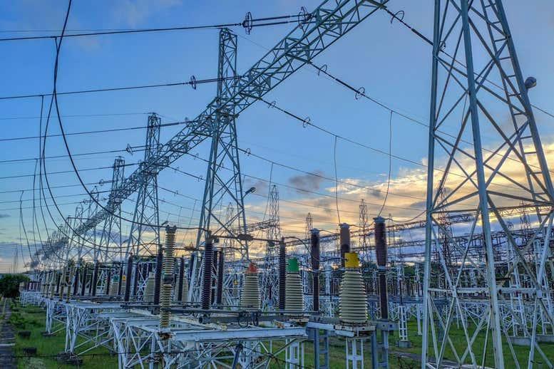A szegényebb nemzeteket klímaváltozásból származó  emelkedő energia árak fogják sújtani