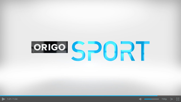 Videa Sport